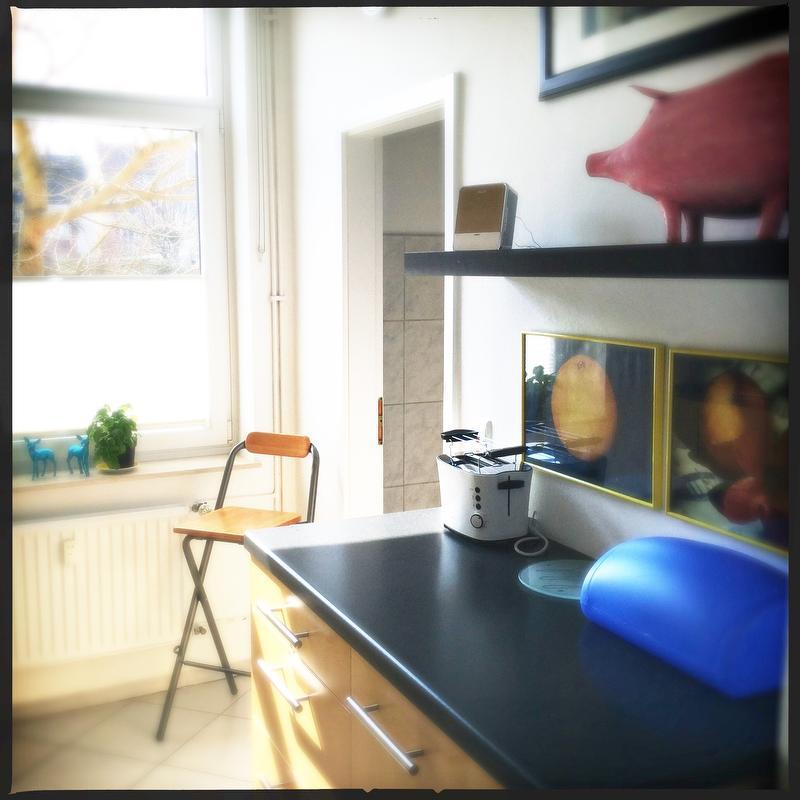 ferienwohnung hildesheim. Black Bedroom Furniture Sets. Home Design Ideas